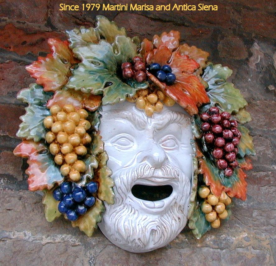 La divinità della religione romana tra le più amate e popolari - alt