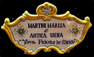 Logo Anticasiena