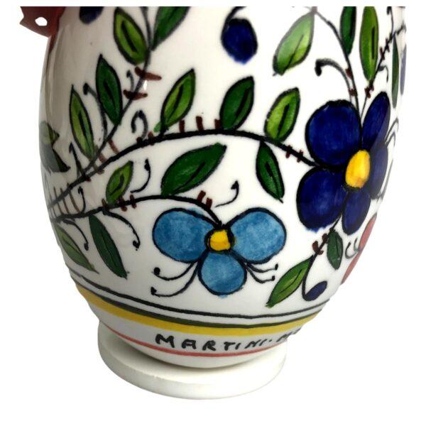 idea regalo Pasqua
